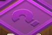 Фиолетовая.png