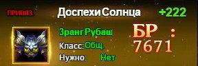250x83x732a695a92a910f00182a3bd3ac62978.