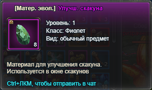 8105903304943a991ab958b43124cec7.png