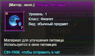 xd59d11c5ca51075c474960d617bfebbc.png.pa