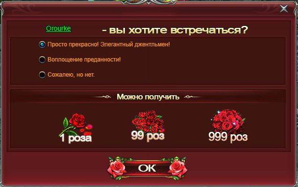 064d9371725aa68dec2c4f387255189b.png