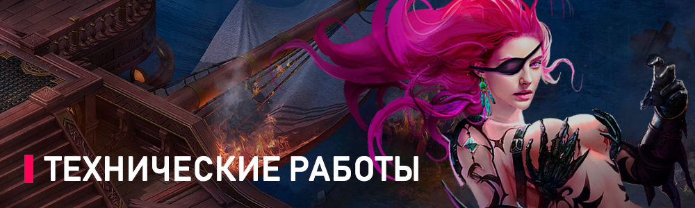 xtehraboty.png.pagespeed.ic.7yvCRwcgoX.w