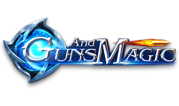 Guns'n'Magic